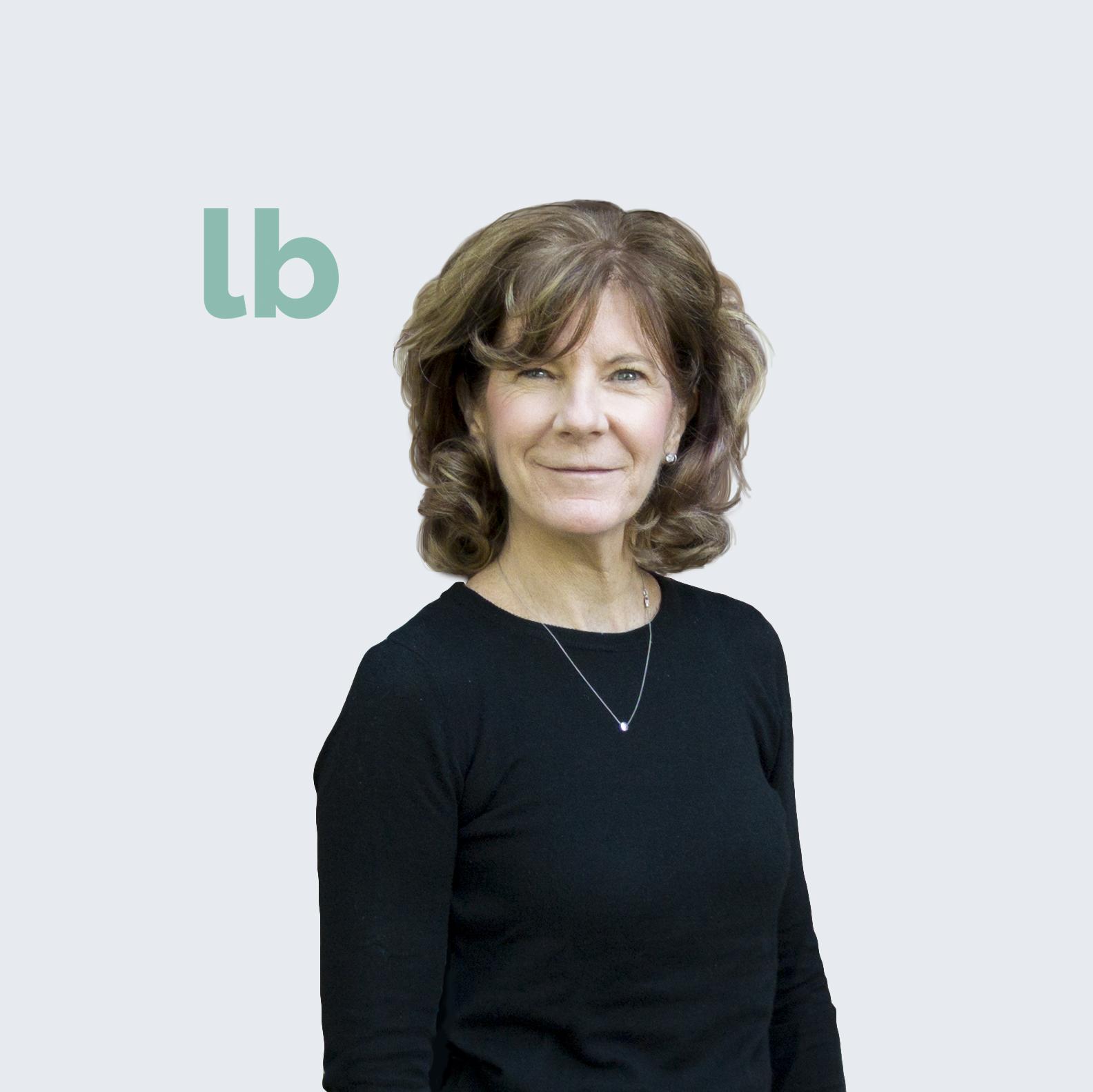 Our Physicians   Lisa A  Barron   Jennifer A  Swearingen