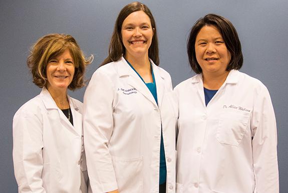 Dermatologists in Novi, Michigan   Novi Dermatology