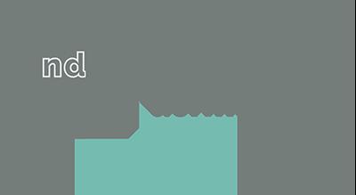 Novi Dermatology Logo